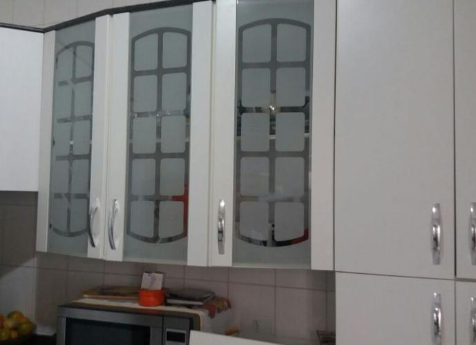Casa - Cond. Onix - Casa em Condomínio para Aluguel no bairro Jardim Martins - Jundiaí, SP - Ref: IB82663