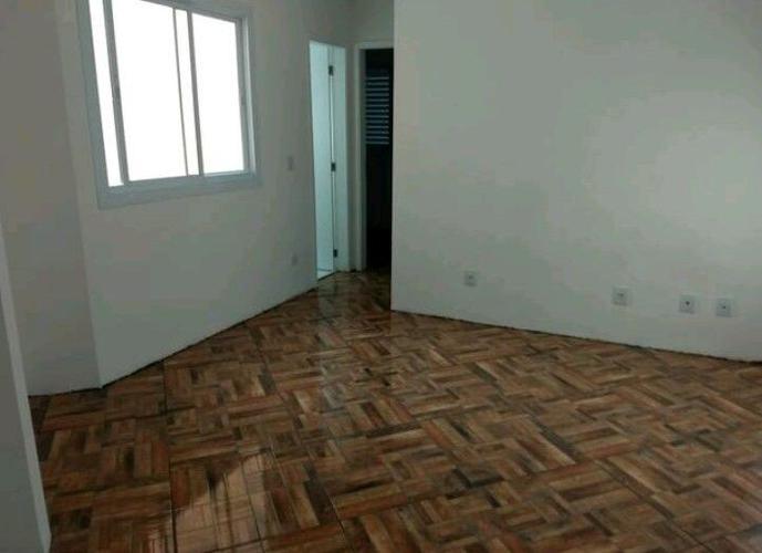 Apto -Cidade Jardim -  Cond Azaleia - Apartamento a Venda no bairro Nova Cidade Jardim - Jundiaí, SP - Ref: IB36115
