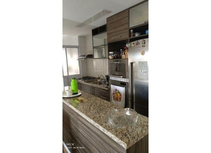 Apto 2 dorm -cond PRACTICE CLUB HOUSE JUNDIAÍ - Apartamento a Venda no bairro Vila Das Hortencias - Jundiaí, SP - Ref: MRI22916