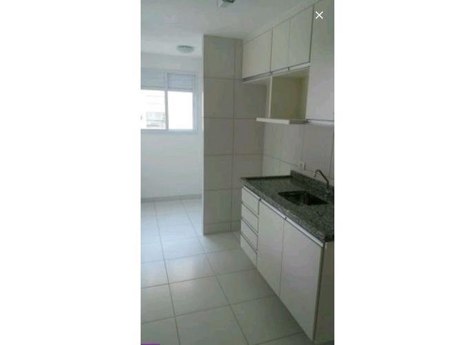 Apto 2 dorm-cond Atmosphera-Jd Ermida-Jundiaí - Apartamento para Aluguel no bairro Jardim Ermida I - Jundiaí, SP - Ref: MRI78734