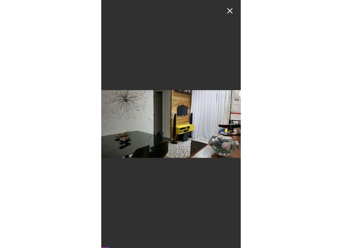 Apto 2 dorm-Duo Japi Bairro-Eloy Chaves-Jundiaí - Apartamento a Venda no bairro Jardim Ermida I - Jundiaí, SP - Ref: MRI90306