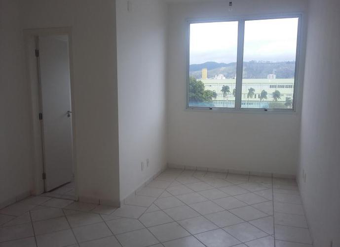 New Time Office - Sala Comercial a Venda no bairro Vila Arens - Jundiaí, SP - Ref: IB97497