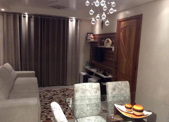 Apto. 15 de novembro - Apartamento a Venda no bairro Centro - Jundiaí, SP - Ref: IB06803