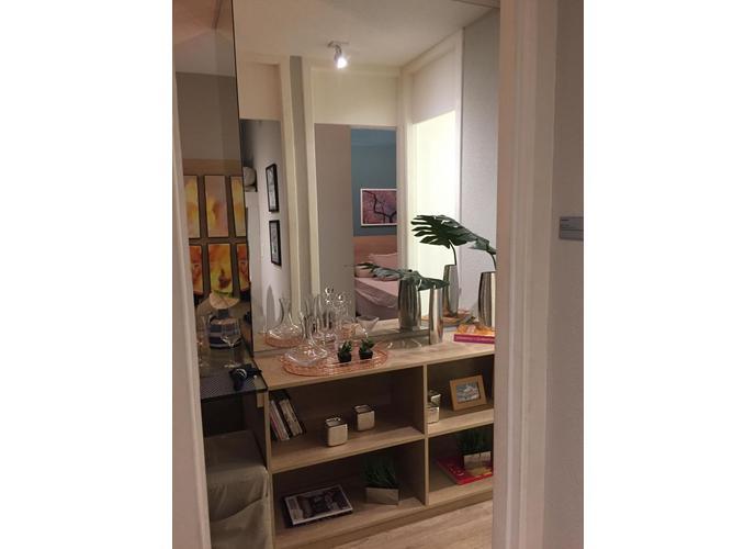 Conquista Cotia - Apartamento a Venda no bairro Centro - Cotia, SP - Ref: IM43213CCOTIA