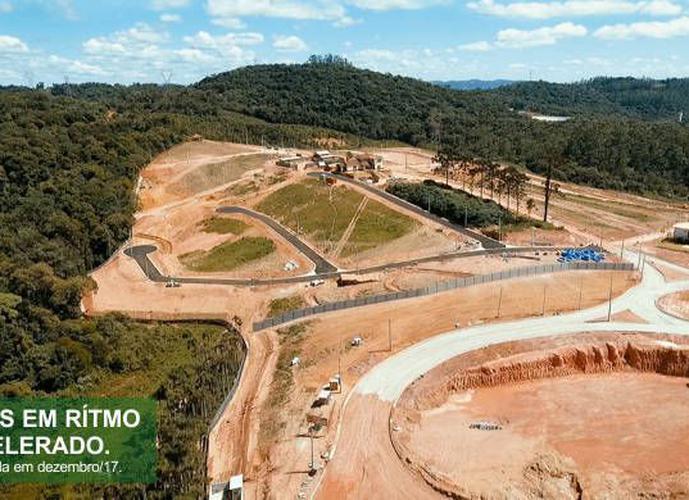 Terreno a Venda no bairro Sítio Boa VIsta - Cotia, SP - Ref: IM89044TN