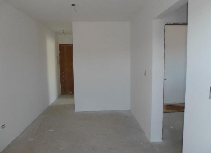 Apartamento a Venda no bairro Centro - Cotia, SP - Ref: IM65565