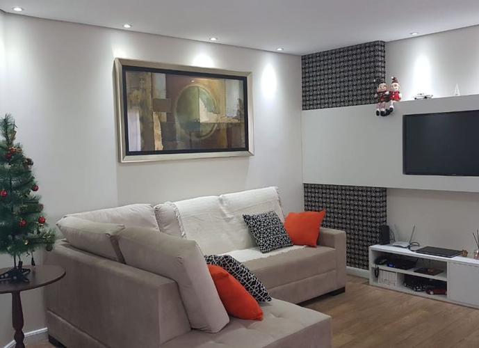 Apartamento Cidade Jardim - Apartamento a Venda no bairro Cidade Jardim - Jundiaí, SP - Ref: IB26379