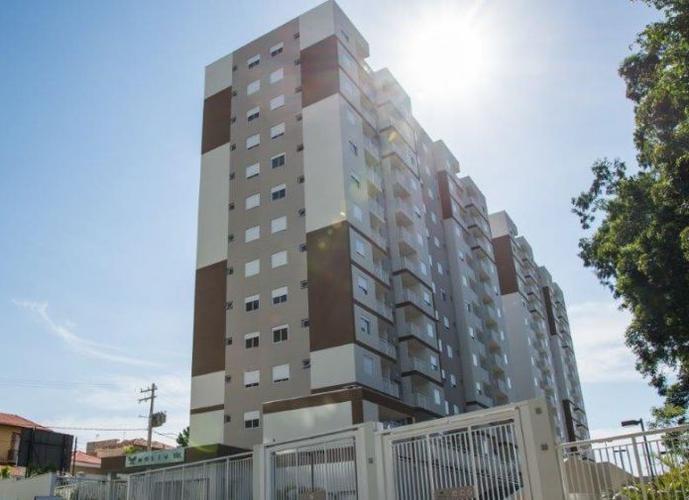 MOTIV PIRITUBA - Apartamento a Venda no bairro Pirituba - São Paulo, SP - Ref: MOTIV-PIRITUBA