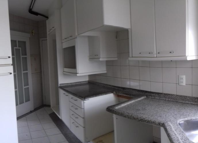 Jardim das Palmeiras - Apartamento a Venda no bairro Velha - Blumenau, SC - Ref: IM86860