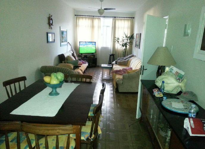 CONJUNTO RESIDENCIAL ESMERALDA - Apartamento a Venda no bairro Barra Sul - Balneário Camboriú, SC - Ref: IM44599