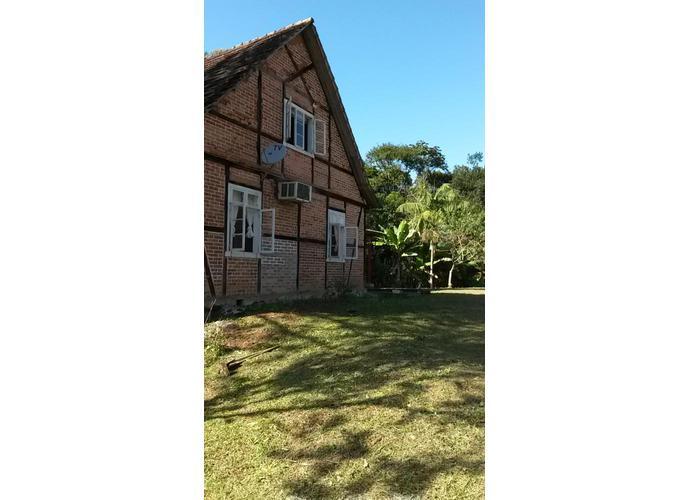 Sítio - Chácara a Venda no bairro Rio Celim - Ibirama, SC - Ref: IM78054