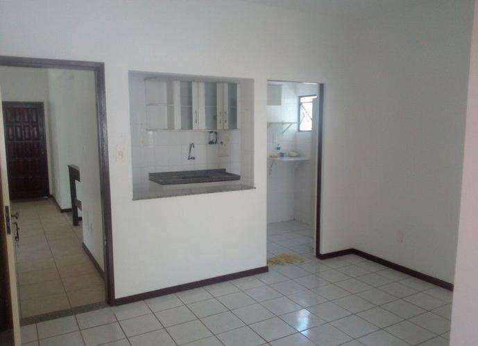 Apartamento para Aluguel no bairro Stella Maris - Salvador, BA - Ref: NA88328