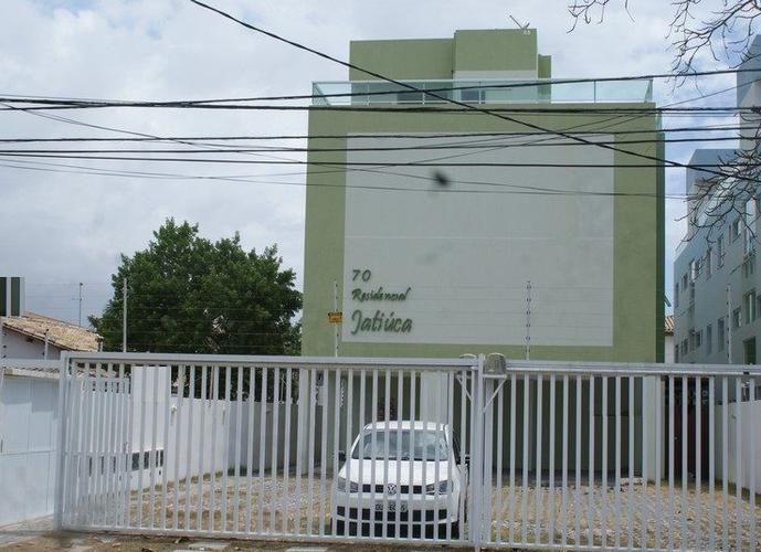 Apartamento a Venda no bairro Praia do Flamengo - Salvador, BA - Ref: NA11103