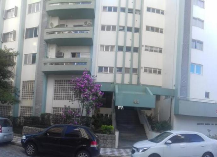 Edifício Barrão Rio Branco - Apartamento Alto Padrão a Venda no bairro Jardim Blumenau - Blumenau, SC - Ref: IM66019