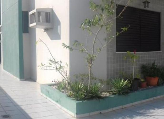 Edifício Residencial Lausenne - Apartamento a Venda no bairro Vila Nova - Blumenau, SC - Ref: IM50245