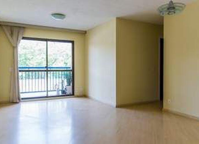 Apartamento a Venda no bairro Barra Funda - São Paulo, SP - Ref: FM218