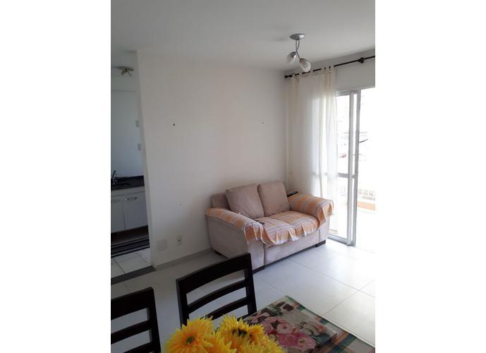 Apartamento a Venda no bairro Jardim Previdência - São Paulo, SP - Ref: FM219
