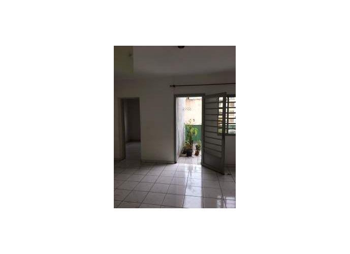 Apartamento a Venda no bairro Liberdade - São Paulo, SP - Ref: FM222