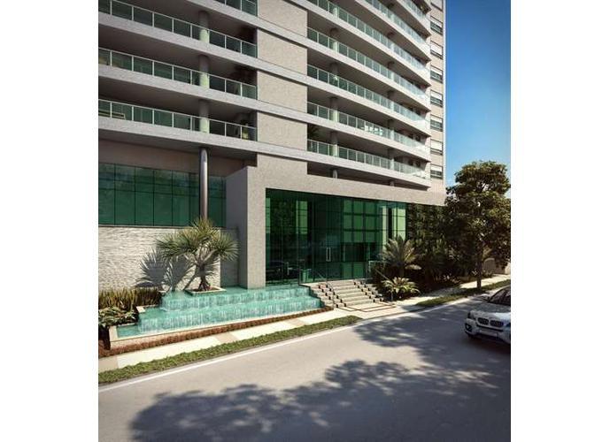 CHACARA KLABIN - Apartamento Alto Padrão a Venda no bairro Chacara Klabin - São Paulo, SP - Ref: GE05723