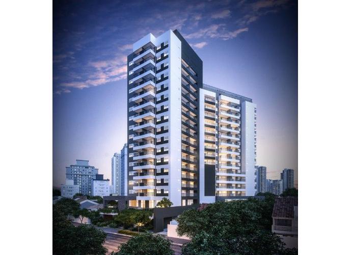 Walk - Apartamento a Venda no bairro Butantã - São Paulo, SP - Ref: GE99793