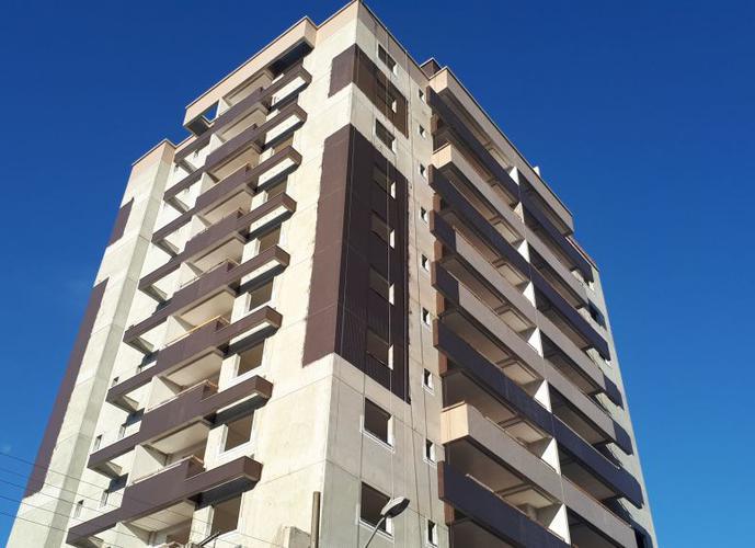 Apartamento a Venda no bairro Floresta - São José, SC - Ref: MH13
