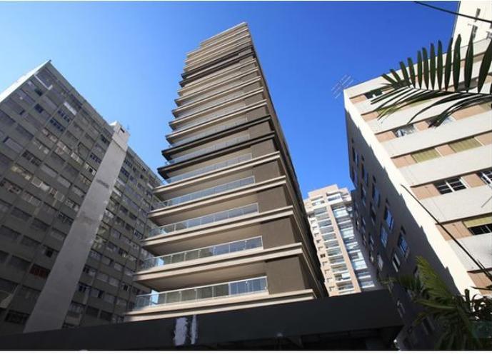 COBERTURA 302m² Vl CLEMENTINO - Apartamento Alto Padrão a Venda no bairro Vila Clementino - São Paulo, SP - Ref: A-91968