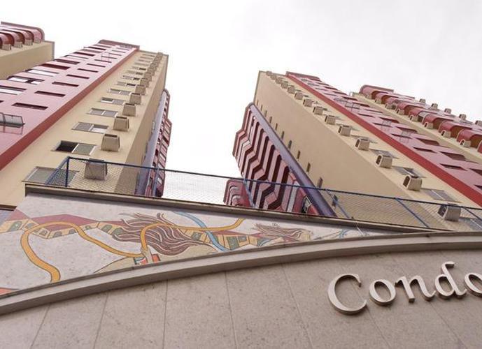 Apartamento a Venda no bairro Campinas - São José, SC - Ref: MH5231