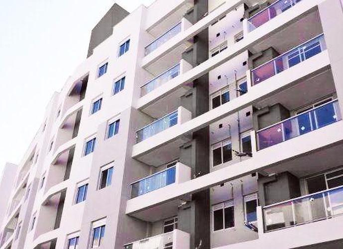 Apartamento a Venda no bairro Forquilhinhas - São José, SC - Ref: MH5182