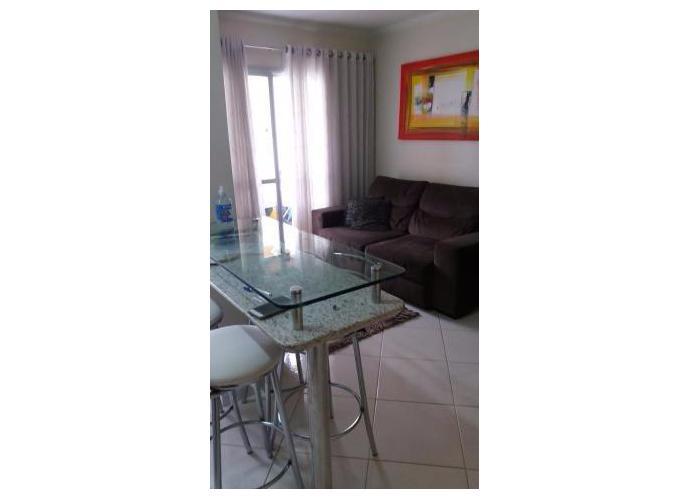 Apartamento a Venda no bairro Nossa Senhora do Rosário - São José, SC - Ref: MH5159