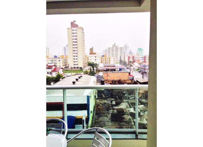 Apartamento a Venda no bairro Campinas - São José, SC - Ref: MH5158