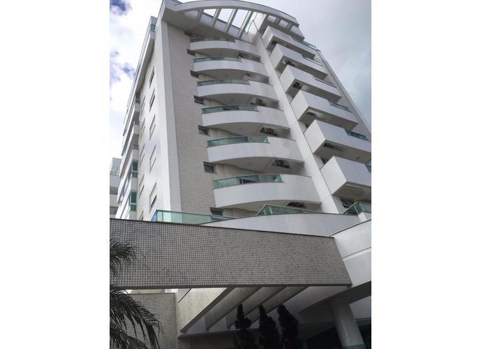 Apartamento a Venda no bairro Balneário do Estreito - Florianopólis, SC - Ref: MH5108