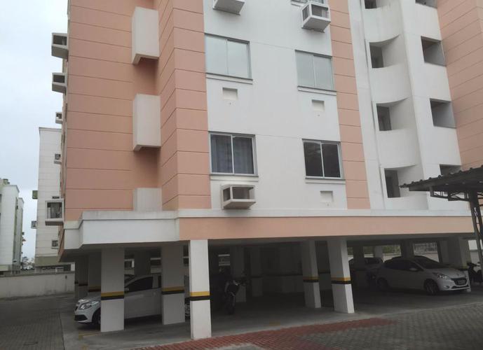 Apartamento a Venda no bairro Areias - São José, SC - Ref: MH5103