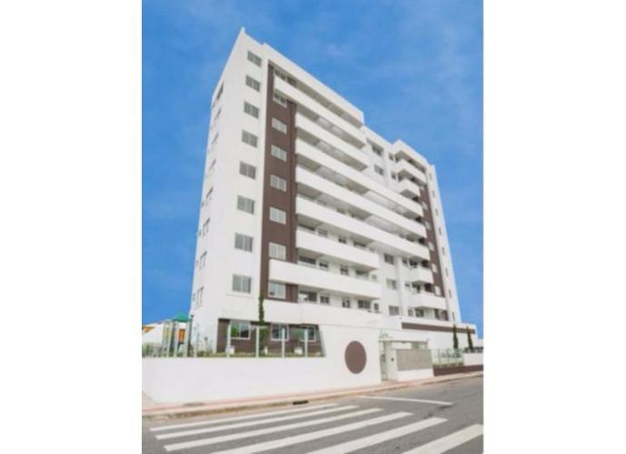 Apartamento a Venda no bairro Areias - São José, SC - Ref: MH5012