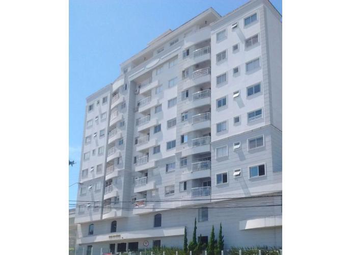 Apartamento a Venda no bairro Capoeiras - Florianopólis, SC - Ref: MH5011