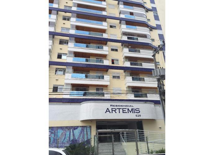 Apartamento a Venda no bairro Campinas - São José, SC - Ref: MH4980