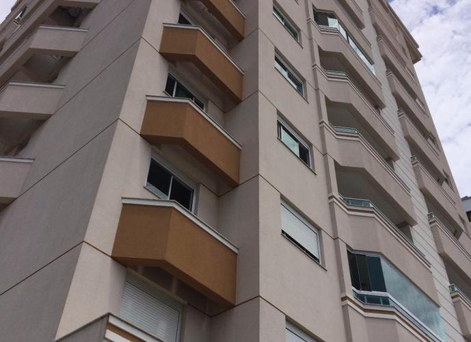 Apartamento a Venda no bairro Barreiros - São José, SC - Ref: MH4806