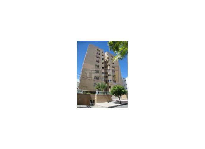 ED. STELLA MARIS - Apartamento a Venda no bairro Stella Maris - Maceio, AL - Ref: IM86999