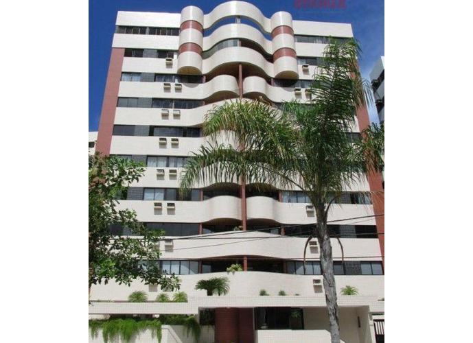 ED. PIAZZA DEI FIOR - Cobertura Duplex a Venda no bairro Ponta Verde - Maceio, AL - Ref: IM71571