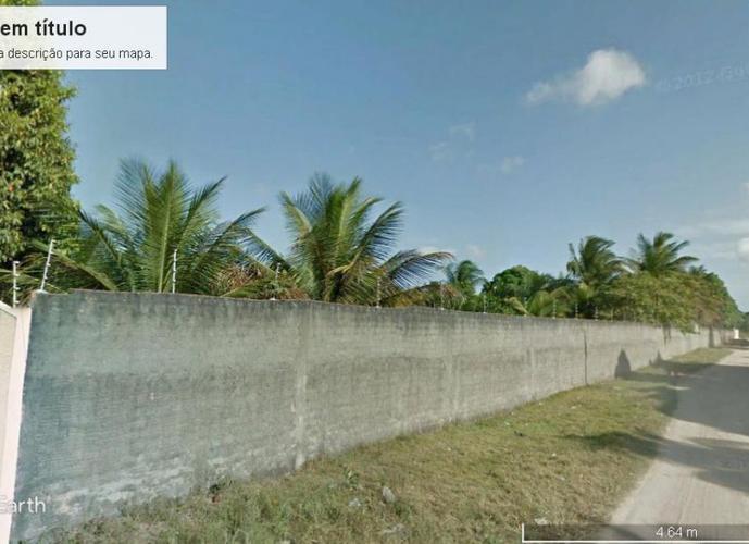 Chácara próximo a coca cola 50 x 100 - Chácara a Venda no bairro Benedito Bentes - Maceio, AL - Ref: IM42835