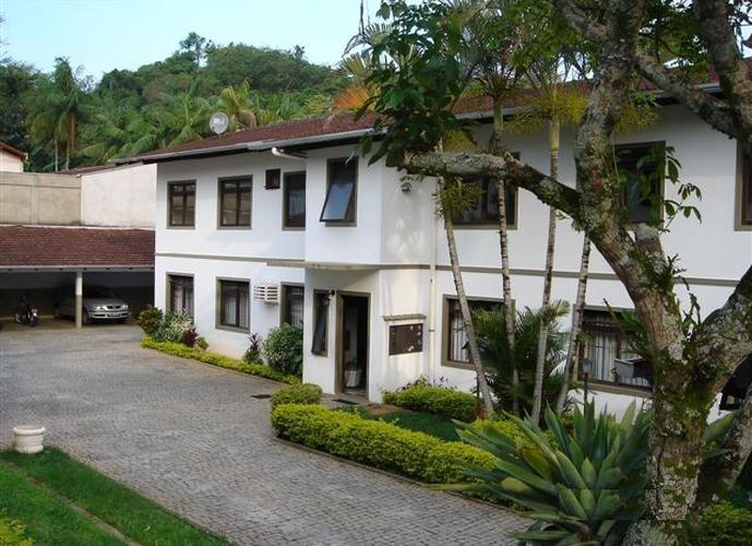 Apartamento Residencial Solimões - Água Verde - Apartamento a Venda no bairro Água Verde - Blumenau, SC - Ref: 337