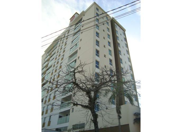 Bilbao - Apartamento a Venda no bairro Itoupava Norte - Blumenau, SC - Ref: 353