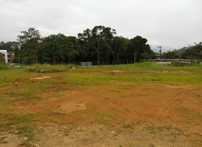 Terreno a Venda no bairro Itoupava Central - Blumenau, SC - Ref: 372