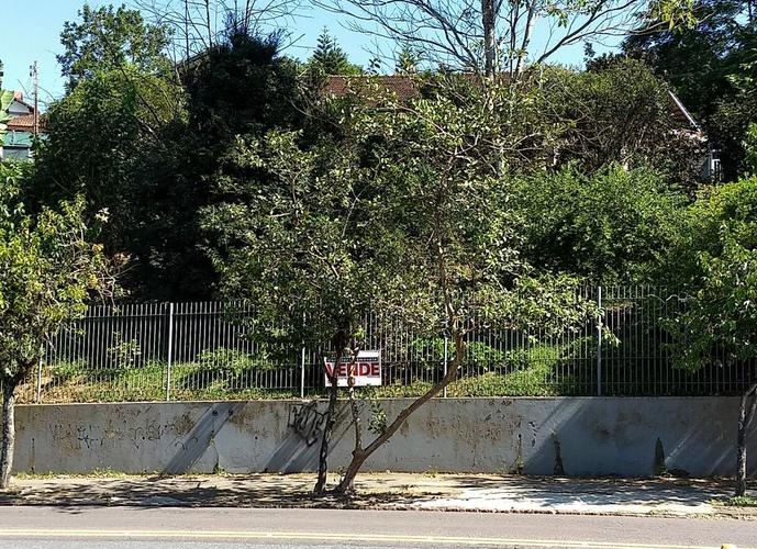 Terreno a Venda no bairro do Salto - Blumenau, SC - Ref: 373
