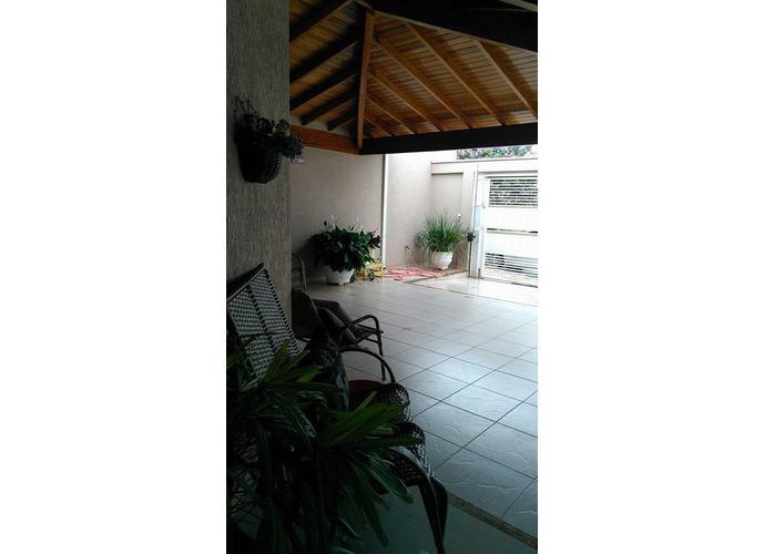 Condominio Roland 3 - Casa em Condomínio a Venda no bairro Condominio Roland 3 - Limeira, SP - Ref: BF20757