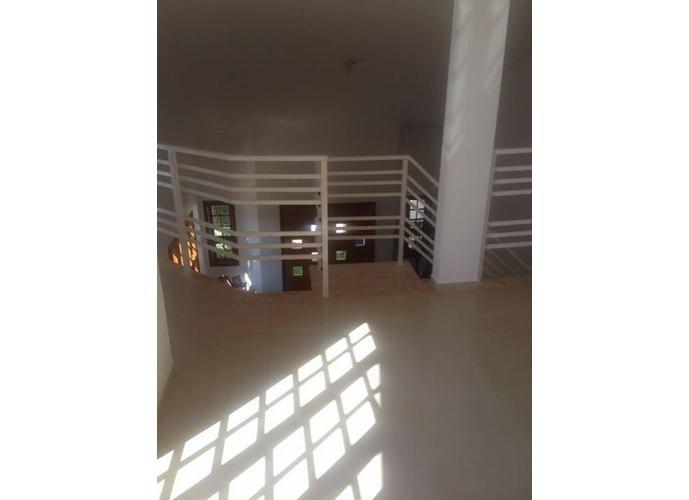 Condominio Roland 2 - Casa em Condomínio a Venda no bairro Condominio Roland Ii - Limeira, SP - Ref: BF60349