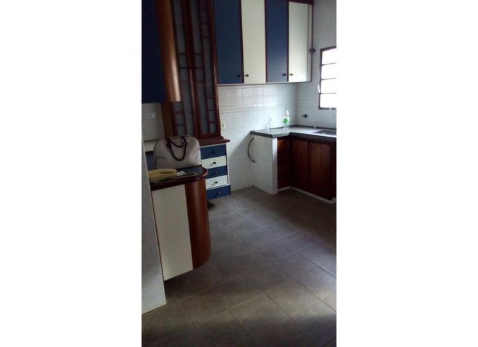 Condomínio Residencial Village La Concorde - Casa em Condomínio a Venda no bairro Condomínio Residencial Village La Concorde - Limeira, SP - Ref: BF92541
