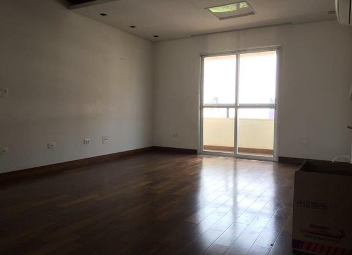 3 Quartos com vistão livre Rua Santa Madalena - Apartamento a Venda no bairro Liberdade - São Paulo, SP - Ref: FJR012-SP