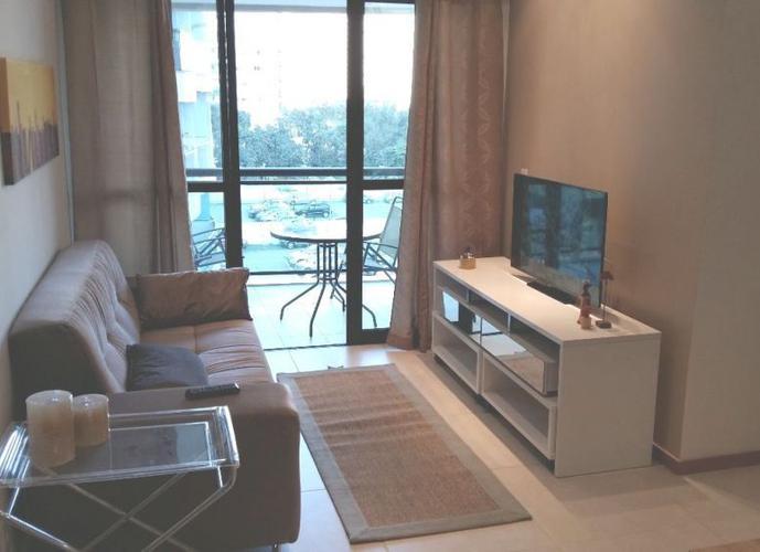 Rua Aroazes 3 quartos 88m² - Apartamento a Venda no bairro Barra da Tijuca - Rio de Janeiro, RJ - Ref: JAARO261