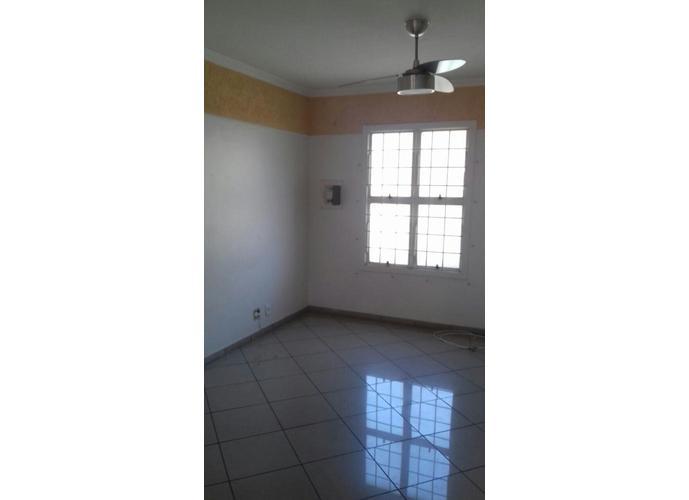 Casa à venda em condomínio no Bairro Villa Flora Sumaré - Casa em Condomínio a Venda no bairro Parque Villa Flores - Sumaré, SP - Ref: CO44056