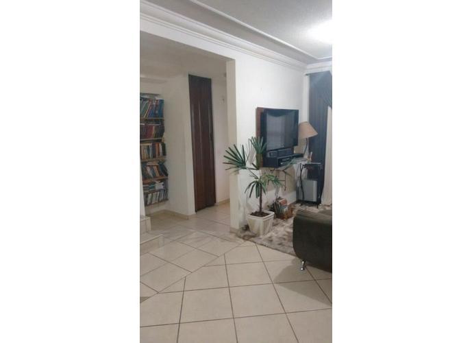 Casa à venda em condomínio no Bairro Villa Flora Sumaré - Casa em Condomínio a Venda no bairro Parque Villa Flores - Sumaré, SP - Ref: CO83756